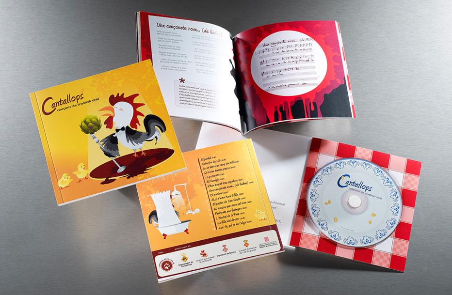 CD CANTALLOPS_FITXA.jpg