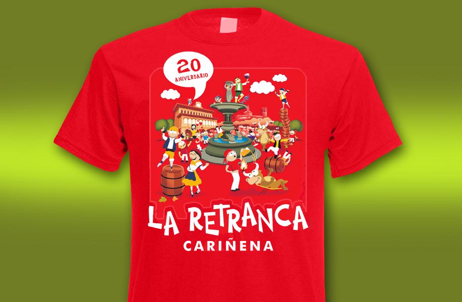 LA RETRANCA_FITXES.jpg