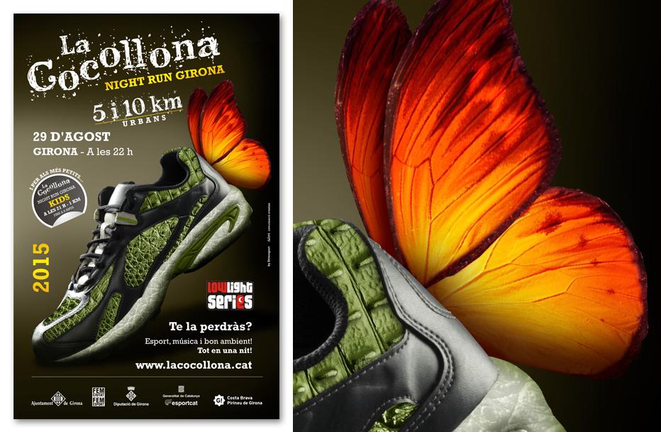 COCOLLONA_FITXA.jpg