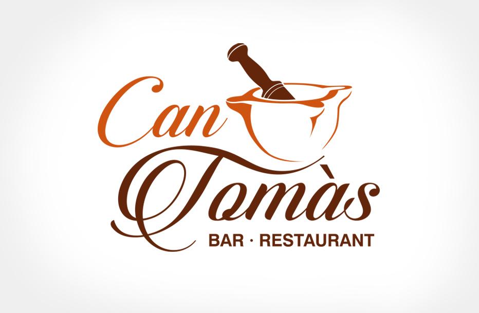 CAN TOMAS_FITXA.jpg