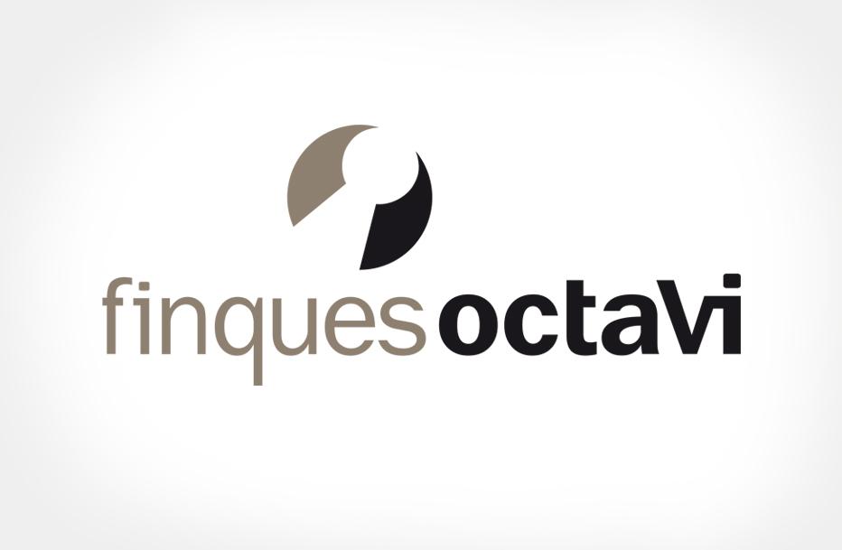 OCTAVI_FITXA.jpg