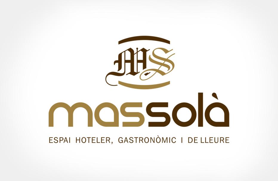 MAS SOLA_FITXA.jpg
