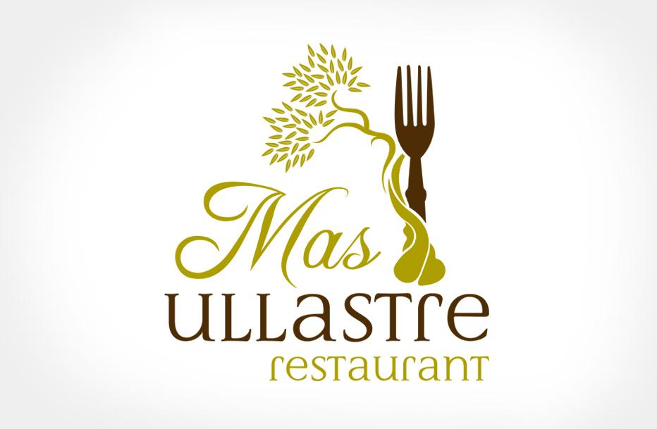 MAS ULLASTRE_FITXA.jpg