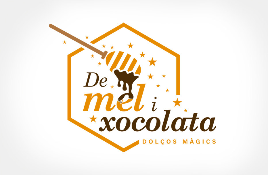 MEL XOCOLATA_FITXA.jpg