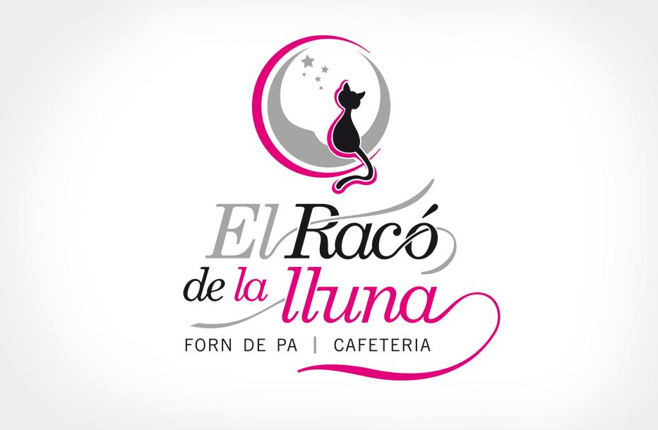 RACO LLUNA_FITXA.jpg