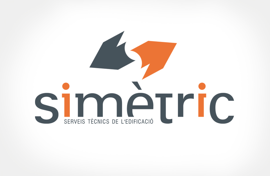SIMETRIC_FITXA.jpg