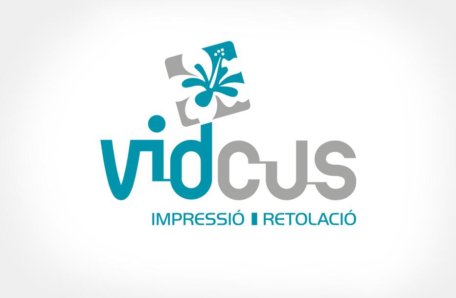 VIDCUS_FITXA.jpg