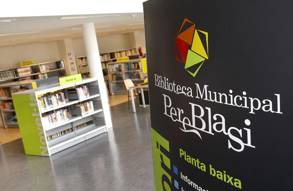 biblioteca4.jpg