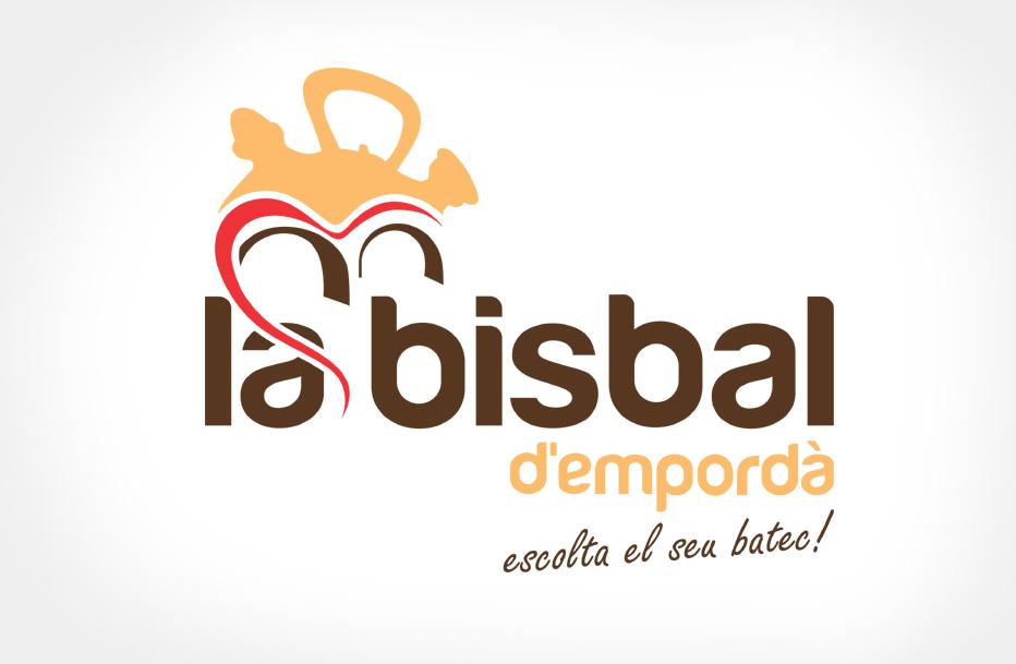 bisbal.jpg