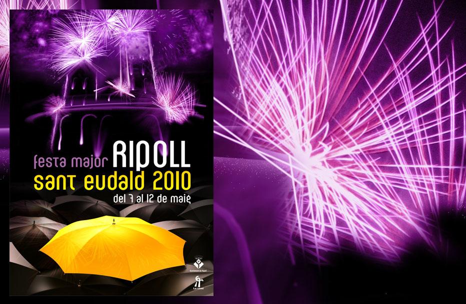 ripoll2.jpg